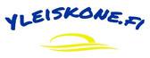 yleiskone-logo_168_66.jpg