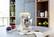 KitchenAid Artisan yleiskone 5KSM125PSEAC kerma 4,8 l