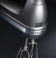 KitchenAid sähkövatkain 5KHM9212ECU contour silver