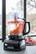 KitchenAid monitoimikone 5KFP1335EOB musta 3,1 l