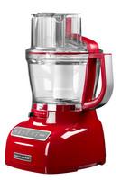 KitchenAid monitoimikone 5KFP1335EER punainen 3,1 l