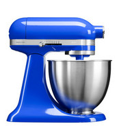 KitchenAid mini-yleiskone   5KSM3311ETB twilight blue 3,3L