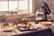 KitchenAid Artisan yleiskone 5KSM125PSEOB musta 4,8 l