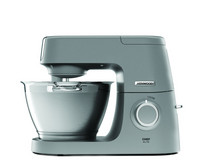 Kenwood Chef Elite KVC5300S hopea