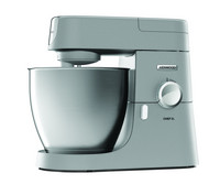 Kenwood Chef XL KVL4100S hopea