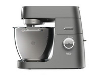 Kenwood Chef Titanium XL SystemPro KVL8300S hopea