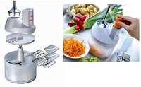 Slice Sy viipalointi- ja raastinlaite Bamix-sauvasekoittimeen