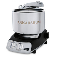 Ankarsrum Assistent Original AKM 6230 B Black