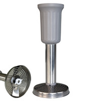 Dynamix AC517 Foodmill/ricer