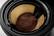 KitchenAid 5KCM1209EOB Drip kahvinkeitin musta 1,7 L