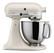KitchenAid Artisan yleiskone  5KSM125PSEMH milkshake 4,8 l