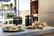 KitchenAid Design Collection vedenkeitin 5KEK1565EOB musta 1,5 l