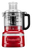 KitchenAid 7 cup monitoimikone 5KFP0719EER punainen 1,7 l