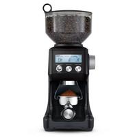 Sage the Smart Grinder Pro kahvimylly  musta