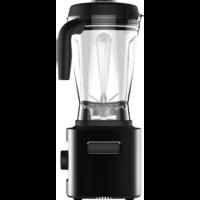 Witt Premium Power Blender tehosekoitin WPB1500B musta 2,0 l