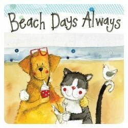 Lasinalunen Beach Days