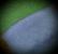 Merinovillahuivi, useita värejä