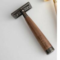 Eco & Pop razor parranajoon tai sheivaukseen