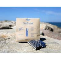 Pincinox pyykkipojat 12 kpl