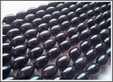 Obsidiaani