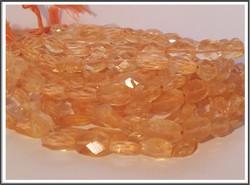 Sitriini A, 8-10 mm fas. ovaali