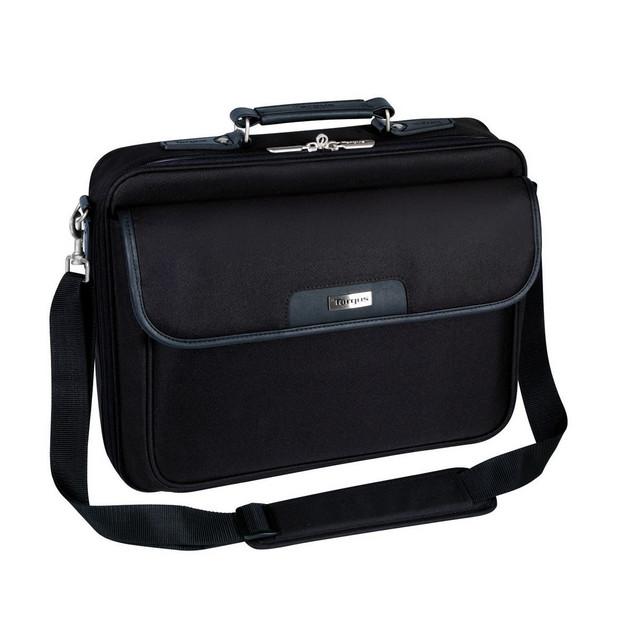 Tietokone Laukku 14 : Notepac quot clamshell case kannettavan laukku