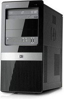 HP Elite 7200 i3/4GB/320GB
