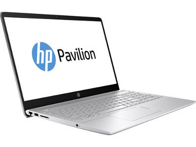 HP Pavilion 15-ck005no