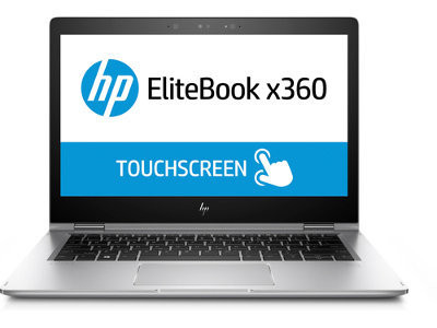 HP EliteBook 1030 G2 LTE HSPA+ 4G