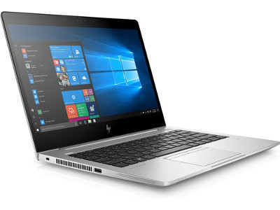 HP EliteBook 830 G5 LTE HSPA+