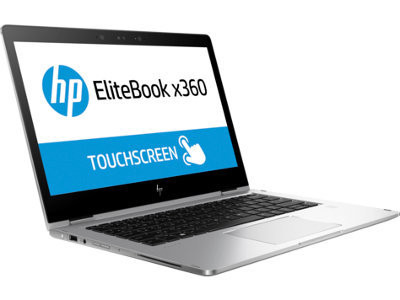 HP EliteBook x360 1030 G2 WWAN LTE HSPA+ 4G