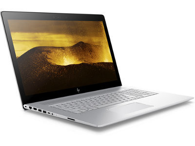 HP ENVY 17-ae101no