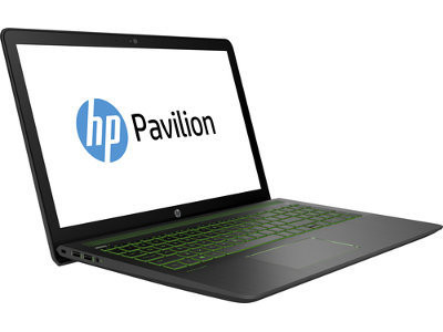 HP Pavilion Power 15-cb015no