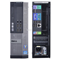 DELL Optiplex 790 SFF i5/4GB/250GB