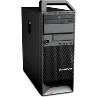 Lenovo ThinkStation S30 Xeon E5/128GB/256SSD+2x1TB/Nvidia