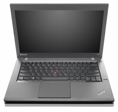 Lenovo Thinkpad T440 i5/8GB/128SSD/HD Pori.