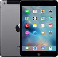 Apple ipad mini 2 32gb cellular Pori