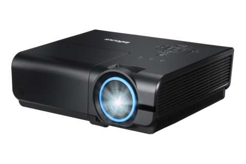 InFocus IN3118HD Projector FullHD