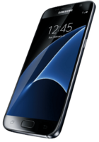 Samsung Galaxy S7 Android puhelin 32Gb - musta