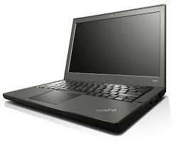Lenovo ThinkPad X240 i5/8GB/128SSD/HD/A