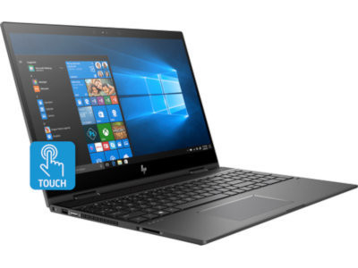 HP ENVY x360 Convert 15-cp0002no