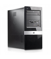 HP Elite 7200 MT i3/4GB/320GB