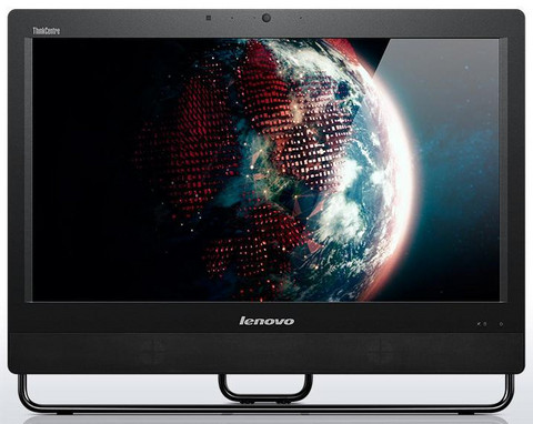 Lenovo ThinkCentre M93z All-in-One i5/23