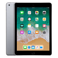Apple iPad (6th generation) 9.7