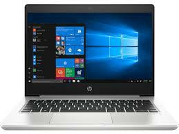 HP Probook 430 G4 i3 8GB/128SSD/HD/B