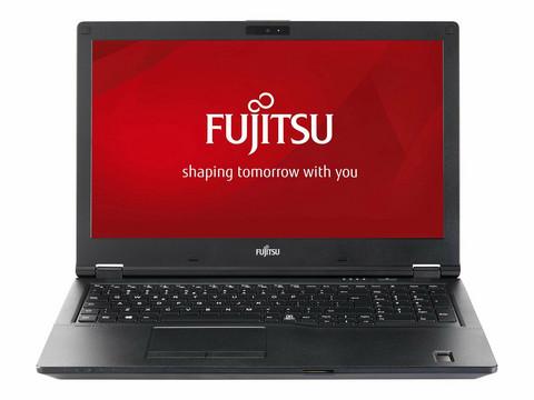 Fujitsu Lifebook E448 i3 8GB/256SSD/HD/A