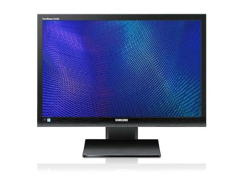Samsung SA450 24