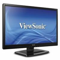 Viewsonic VA2413wm 24