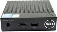 Dell Wyse 3040 (N10D) Thin Client Intel Atom x5 2GB/8 Gb