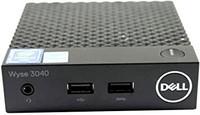 Dell Wyse 3040 (N10D) Thin Client Intel Atom x5 2GB/8 Gb